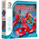 Smart game - Temple connection (dragon edition)