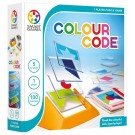 Smart game - Colour code