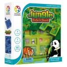 Smart game - Jungle: Hide & Seek