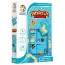 Smart game -Pirates jr. Hide & Seek