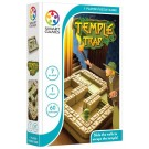 Smart game - Temple Trap