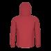 Roze sweater met paardenhoofd - Diamond old pink