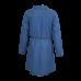 Jeanskleedje - Jinte denim blue