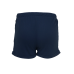 Donkerblauw shortje - Picture navy