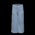 Lichtblauwe jeansbroek - Festa light blue
