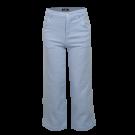 Lichtblauwe jeansbroek - Glamour light blue