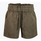 Kaki short - July light khaki