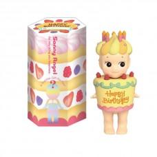 Sonny Angel birthday gift