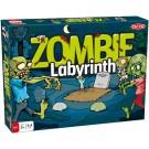 Zombie labyrinth 5+