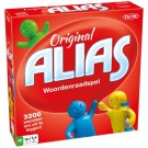 Alias original 10+