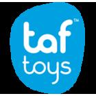 Taf toy