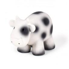 (Bad)-speeltje koe met belletje