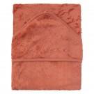 Badcape - Apricot blush