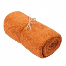 XL-handdoek - Inca rust