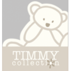 Timmy collections