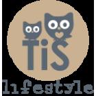 Tis lifestyle