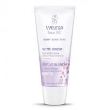 Gezichtscrème voor de gevoelige huid - sensitive face cream