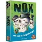 Kaartspel: Nox