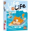 Kaartspel : life is life