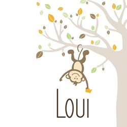 Kaartje Loui